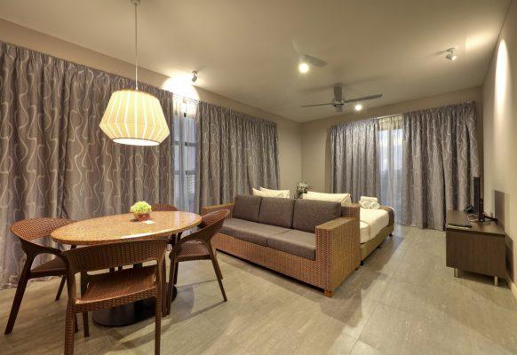 Premier Family – Living Room 1 (Medium)